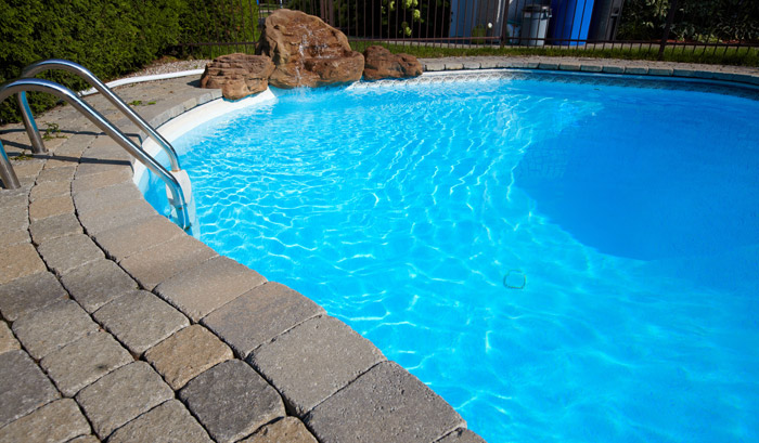 Tips for Keeping Your Pool Water Looking Great