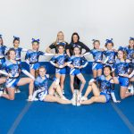 Key Ways Jackrabbit Class Can Help Your Cheer Gym