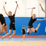 Key Ways Jackrabbit Class Can Help Your Gymnastics Academy