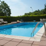 What You Need To Know Before Getting a Diving Board, Part 1