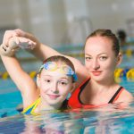Key Ways Jackrabbit Class Can Help Your Swim School