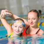 Key Ways Jackrabbit Class Can Help Your Swim School