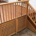 Decking Acclimation: Worth the Wait, Part 2