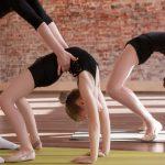 Planning a Dance Recital that Deserves an Encore, Part 3