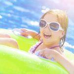 Summertime Swimming Pool Maintenance, Part 2