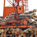 How Governmental Regulations & Lumber's Origin Affect Lumber Pricing