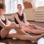 Planning a Dance Recital that Deserves an Encore, Part 2