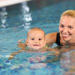 Awesome Advantages of Owning a Swimming Pool, Part 1