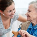 Home Care Helpers of Statesville, North Carolina